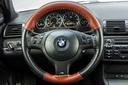 EuroTone Red-Black on BMW Wheel