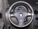 Original Charcoal on Chevrolet Wheel