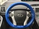 Original Cobalt on Toyota Wheel