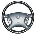 Original Black on Nissan Wheel
