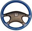 Original Cobalt on Honda Wheel