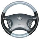 EuroTone Grey-Black on Nissan Wheel