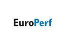 EuroPerf Logo