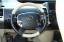EuroPerf Sand-Black Perf on Toyota Wheel