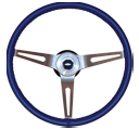 Original Cobalt on Chevrolet Wheel
